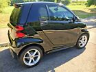 Smart Fortwo 2013 MHD 40000 Miles Black Edition 21 Softouch 10