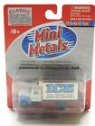 HO Scale 187 CMW Classic Metal Works International R 190 Union Ice Co Truck