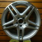 Mercedes C250 C300 C350 2008 2014 18 AMG Factory Original REAR Wheel 85057