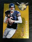 2014 Panini Totally Certified Football Cards 22