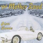 Jim Rorie - Mother Road (CD Used Very Good) CD-R