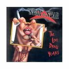 STAR STAR - Love Drag Years - CD - **Mint Condition**