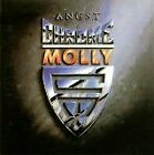 CHROME MOLLY - Angst - CD - **Mint Condition**