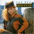 REAL ROXANNE - Self-Titled (1996) - CD - **Mint Condition** - RARE