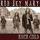 Red Sky Mary - River Child (CD Used Very Good)