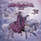 SORCERY - Sorcery 2 - CD - **Excellent Condition** - RARE