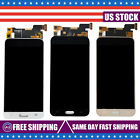 LCD Touch Screen Replacement Digitizer Fit For Samsung Galaxy J3 J320A/F/M USA