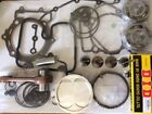 HUSQVARNA ENGINE REPAIR KIT      TE250 TC250  2006 2007 2008 2009