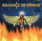 BALANCE OF POWER - Perfect Balance - CD - Import - **Excellent Condition**