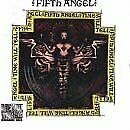 FIFTH ANGEL - Time Will Tell - CD - **Mint Condition** - RARE