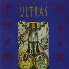 ULTRAS - Complete Handbook Of Songwriting - CD - **BRAND NEW/STILL SEALED**