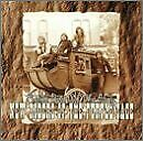 NEW RIDERS OF PURPLE SAGE - Relix's Best Of Early Nrps - CD - **SEALED/ NEW**