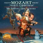 NORTHERN LIGHTS ORCHESTRA - What If Mozart Wrote