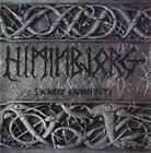 Himinbjorg-Where Ravens Fly CD Black Pagan Viking metal