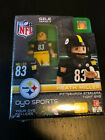 2014 OYO Peyton Manning All-Time Passing Touchdowns Leader Minifigure  5