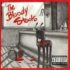 BLOODY STOOLS - Meet Bloody Stools - CD - **Mint Condition** - RARE