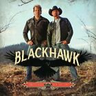 BLACKHAWK - Brothers Of Southland - CD - **BRAND NEW/STILL SEALED**