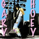 GARY HOEY - Self-Titled (1995) - CD - **Excellent Condition** - RARE