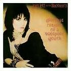 JOAN JETT - Glorious Results Of A Misspent Youth - CD