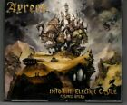 AYREON - Into the Electric Castle  2CD Set Prog Metal Space Opera