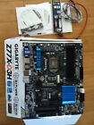 GIGABYTE GA Z77X D3H LGA 1155 Intel Z77 HDMI SATA 6Gb s USB 30 ATX Motherboard