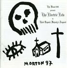 ELECTRIC EELS - Their Organic Majesty's Request - CD - Import - **Excellent**