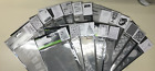 Darice Embossing Folders New and Old Retired Designs All Brand New