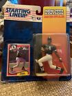 Starting Lineup Frank Thomas 1994 action figure