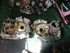 1997 Suzuki Intruder 1400 VS1400 VS1400GLP ENGINE CASE SET MOTOR