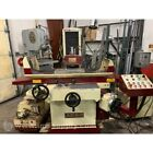 Acer Machine Tools AGS 1020AHD Hydraulic Surface Grinder 4310