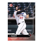 2019 Bowman Next Topps Now Baseball Cards - Top 20 Prospects Checklist 13