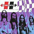 HELLACOPTERS - Payin Dues - 2 CD