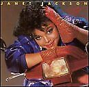 JANET JACKSON - Dream Street - CD - **BRAND NEW/STILL SEALED** - RARE