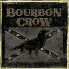 BOURBON CROW - Highway To Hangovers - CD - Import - **Excellent Condition**