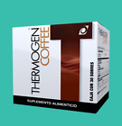 OMNILIFE THERMOGEN COFFEE CAFE OLLA