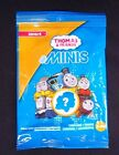 Thomas the Tank Minis Open blind bag 2019/4 NEW Select from Menu