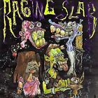 RAGING SLAB - Slabbage / True Death - CD - **Mint Condition** - RARE