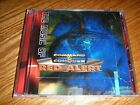 MUSIC OF COMMAND & CONQUER - RED ALERT **BRAND NEW**