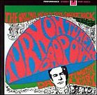 TIMOTHY LEARY - Turn On Tune In Drop Out - CD - Soundtrack - **Mint Condition**