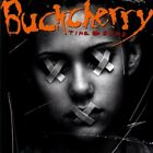 BUCKCHERRY - Time Bomb - CD - Explicit Lyrics - **Mint Condition**
