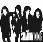 SHADOW KING - Self-Titled (2006) - CD - **BRAND NEW/STILL SEALED** - RARE