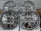 ALLOY WHEELS 19 FIT FOR CHEVROLET AVEO CRUZE TRAX TRACKER VOLT CRUIZE GTO GM