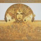 GARY HUGHES - Once And Future King, Part 2 - CD - Import - **NEW/ STILL SEALED**