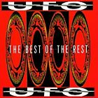 UFO - Best Of Rest - CD - **Mint Condition**