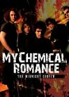 My Chemical Romance - Midnight Curfew (2 DVD) - Multiple Formats Color Mint