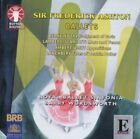 Ballet Music For Sir Frederick Ashton - CD - Import - **Excellent Condition**