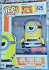 2015 Funko Minions Mystery Minis Blind Box Figures 27