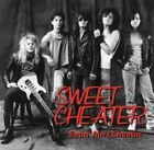 SWEET CHEATER - Eatin Ain't Cheater - CD - **Excellent Condition**
