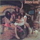 JAMES GANG - Bang - CD - **BRAND NEW/STILL SEALED** - RARE