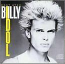 BILLY IDOL - Don't Stop - CD - **BRAND NEW/STILL SEALED** - RARE